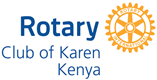 Rotary Club of Karen