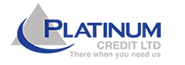 platinum credit
